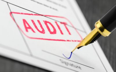 Understanding a CPE Audit
