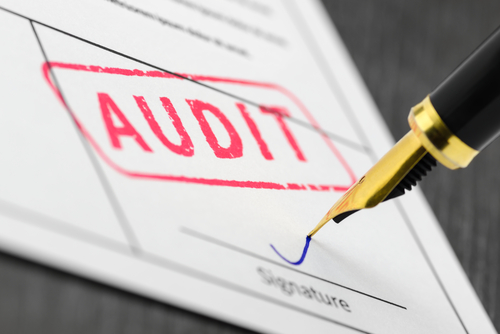Understanding a CPE Audit