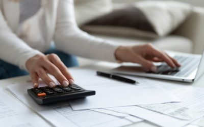 Determining the Number of CPE Credits Earned