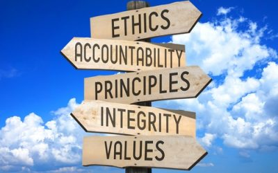 Why Ethics CPE is Important