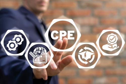 Understanding the National Registry of CPE Sponsors