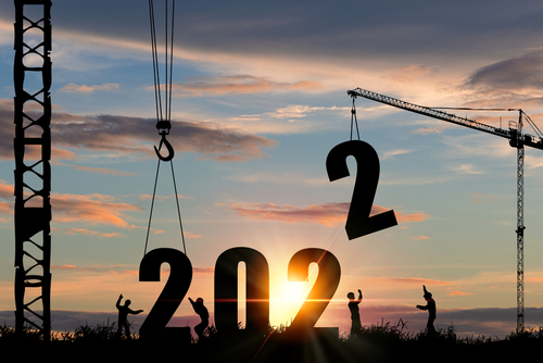 CPE Course Planning for 2022: What You Need to Know